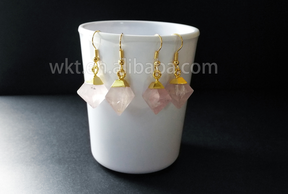 Cheap dangling earrings for women