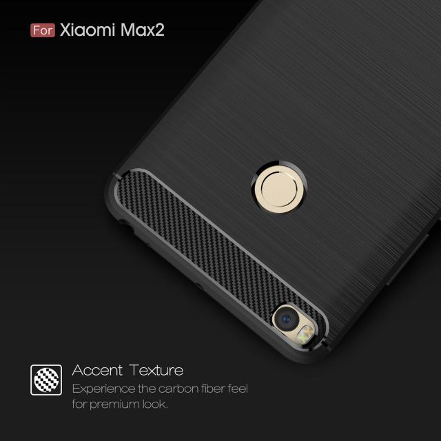 xiaomi max 2 case (2)