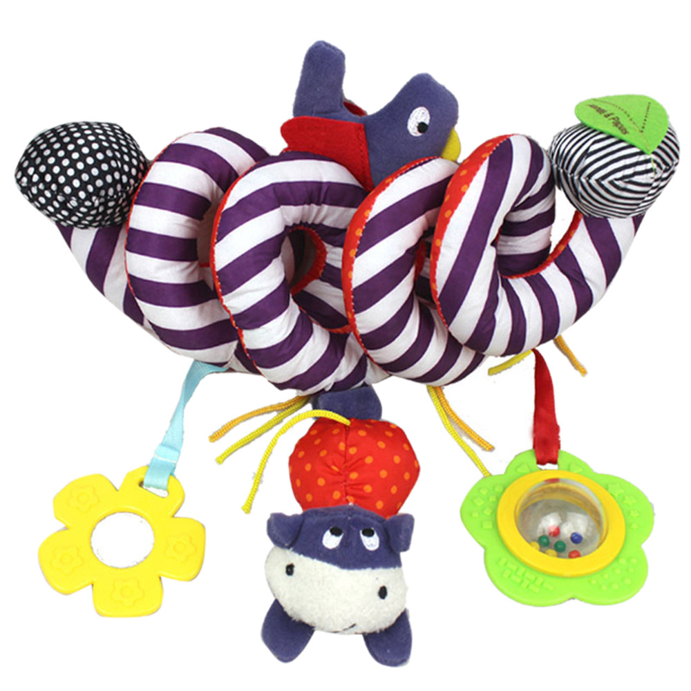 Surwish-Cute-Infant-Babyplay-Baby-Toys-Activity-Spiral-Bed-Stroller-Toy-Set-Hanging-Bell-Crib-Rattle-Toys-For-Baby-3