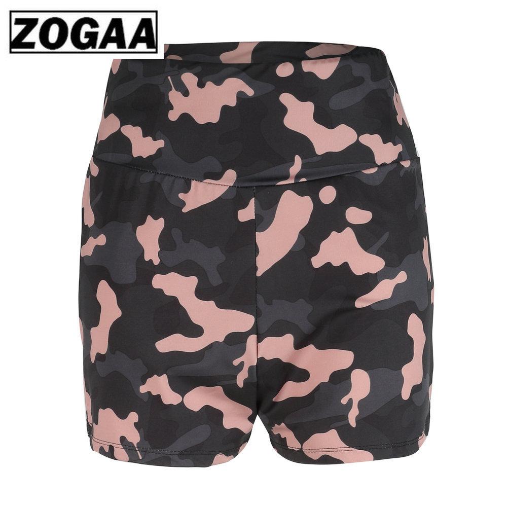 Tracksuit Women Two Piece Set Hoodies Pant Clothing Warm Women Ladies Tracksuit Set 2pcs Top Pants Suit Female Zogaa