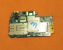 Używane oryginalne płyty głównej płyta główna 3G RAM + 32G ROM płyta główna płyta główna dla Elephone S7 Helio X20 Deca Core 5.5 FHD darmowa wysyłka