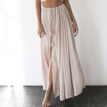 Women Skirts 2017 Maxi