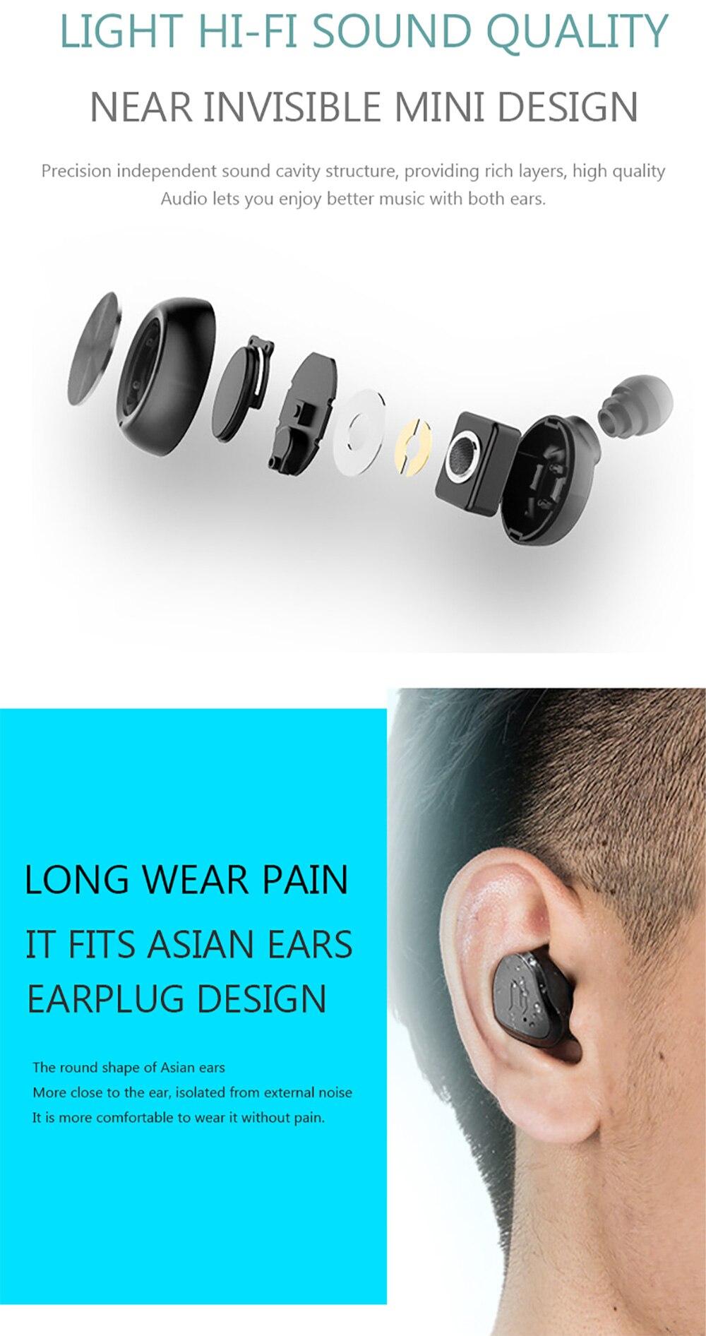 Wireless headphone 5 (6)