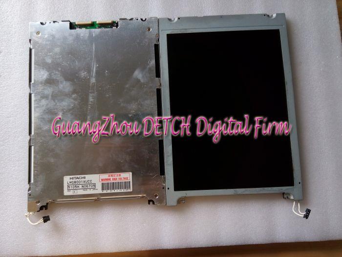 L M G8001XUCC LCD screen