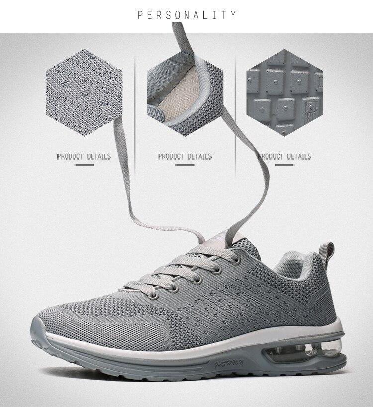men flats shoes (8)
