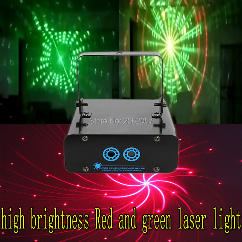 high brightness rg laser light disco dj christmas laser light show projector Sound Control holiday party laser stage lighting а посуда идет и идет