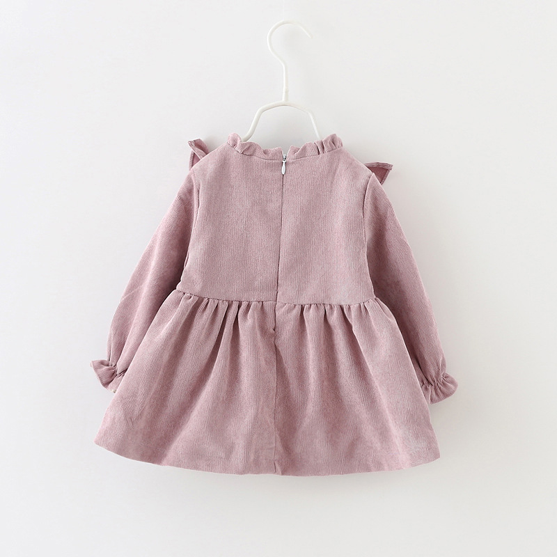 2017-autumn-winter-newborn-Dress-infant-baby-clothes-dress-for-girl-clothing-princess-party-Christmas-dresses-bebe-spring-dress-3