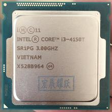 Original Intel I7-4900MQ QS Version QDME CPU I7 4900MQ processor FCPGA946 Quad core