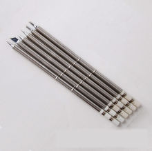 T12 Series Soldering Solder (China)