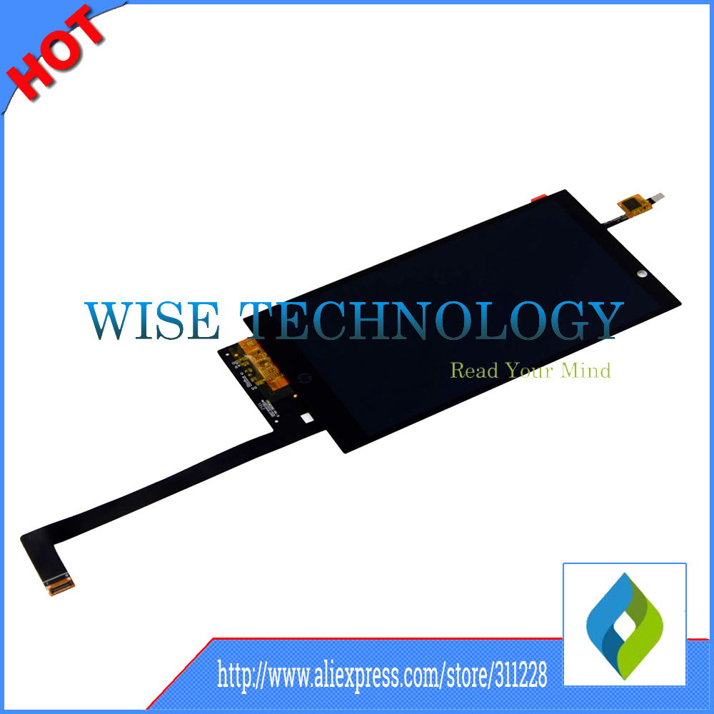 Lcd Screen Display With Touch Screen Ditigizer Assembly For Slate 6 Voice Tab 6.0 inch Free Shipping,Tablet PC LCDLcd Screen Display With Touch Screen Ditigizer Assembly For Slate 6 Voice Tab 6.0 inch Free Shipping,Tablet PC LCD