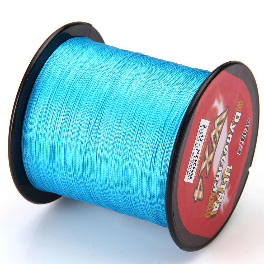 10 12 18 27 49 69LB 500m Super Strong Japan Multifilament PE Braided Fishing Line Spearfishing Rope Cord Carp Fishing Boat Line