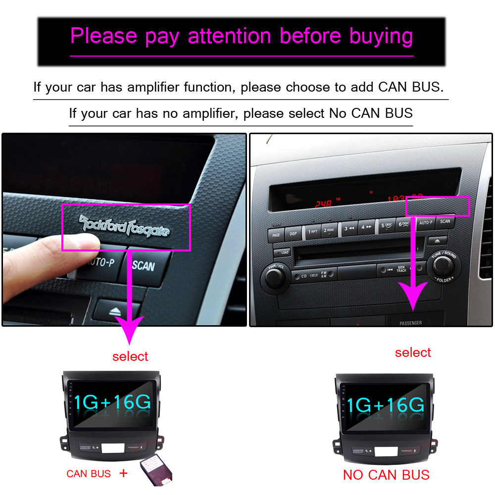 Image 4 - 2.5D 2din Android Car Radio Multimedia Player for Mitsubishi Outlander / Peugeot4007 2006 2008 2009 2010 2011 Navitel GPS WI FI-in Car Multimedia Player from Automobiles & Motorcycles