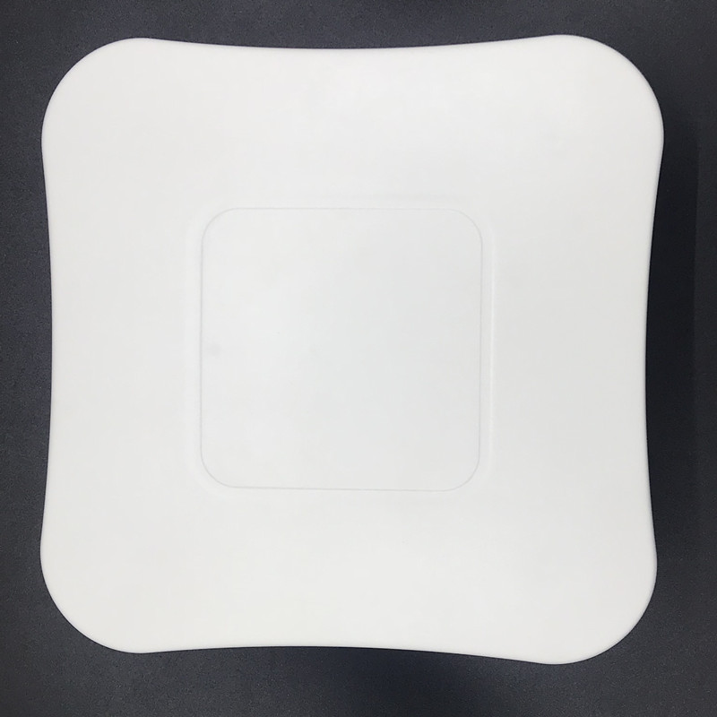 OEM Ceiling wireless AP wireless module AP Qualcomm 9341 chip 16MB flash 64MB ram 300Mbps openwrt wireless access point ap