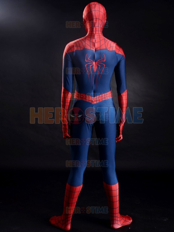 2015-3D-Printing-New-The-Amazing-Spider-man-2-Superhero-Costume-SC065-2-600x800