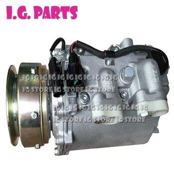Auto AC Compressore Per Mitsubishi Delica L400 1994-2005 AKC200A601A AKC201A601 MB946629 MR206800