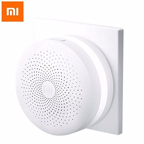 Xiaomi Mi Aqara Cube Controller Zigbee Version Controlled By Six Actions With Phone App For Smart Home Device TV Smart Socket