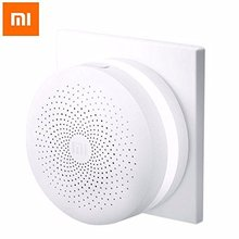 Xiaomi mi Aqara Cube Controller Zigbee Version Controlled by Six Actions with Phone App for Smart Home Device TV Smart Socket multi color intelligent household security robert controlled by smart phone