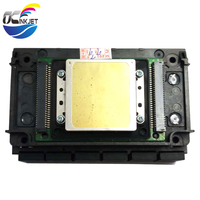 OCINKJET FA09030 Printhead For EPSON XP600 Print Head For EPSON XP605 XP610 XP750 XP510 XP950 XP850 XP810 XP601 XP801 Printer