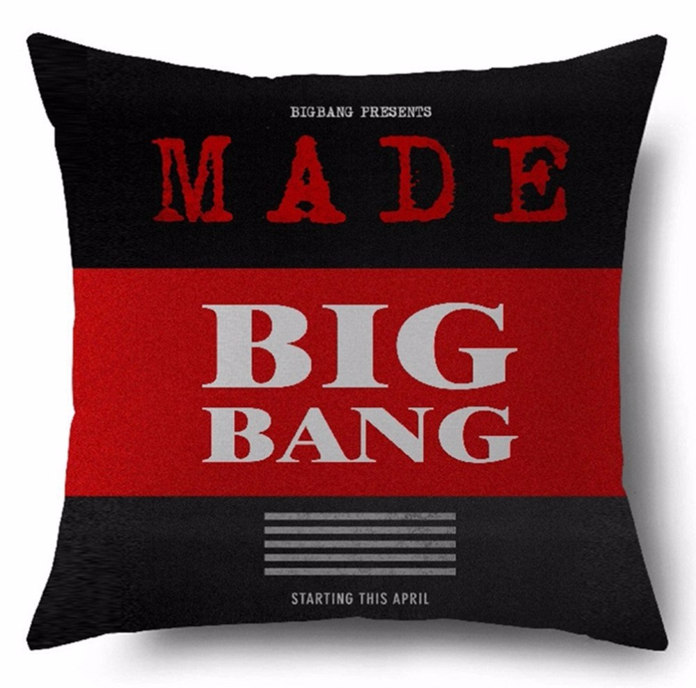 pattern knit to giant big pillow com how a stitch super pin pillows arm copy cozy simplymaggie
