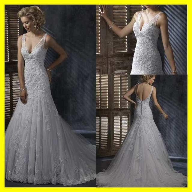 Wedding Dress Hire Uk Designer - The Best Flowers Ideas