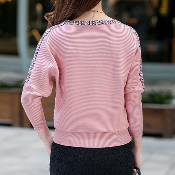 WZM697 womens sweaters (6)