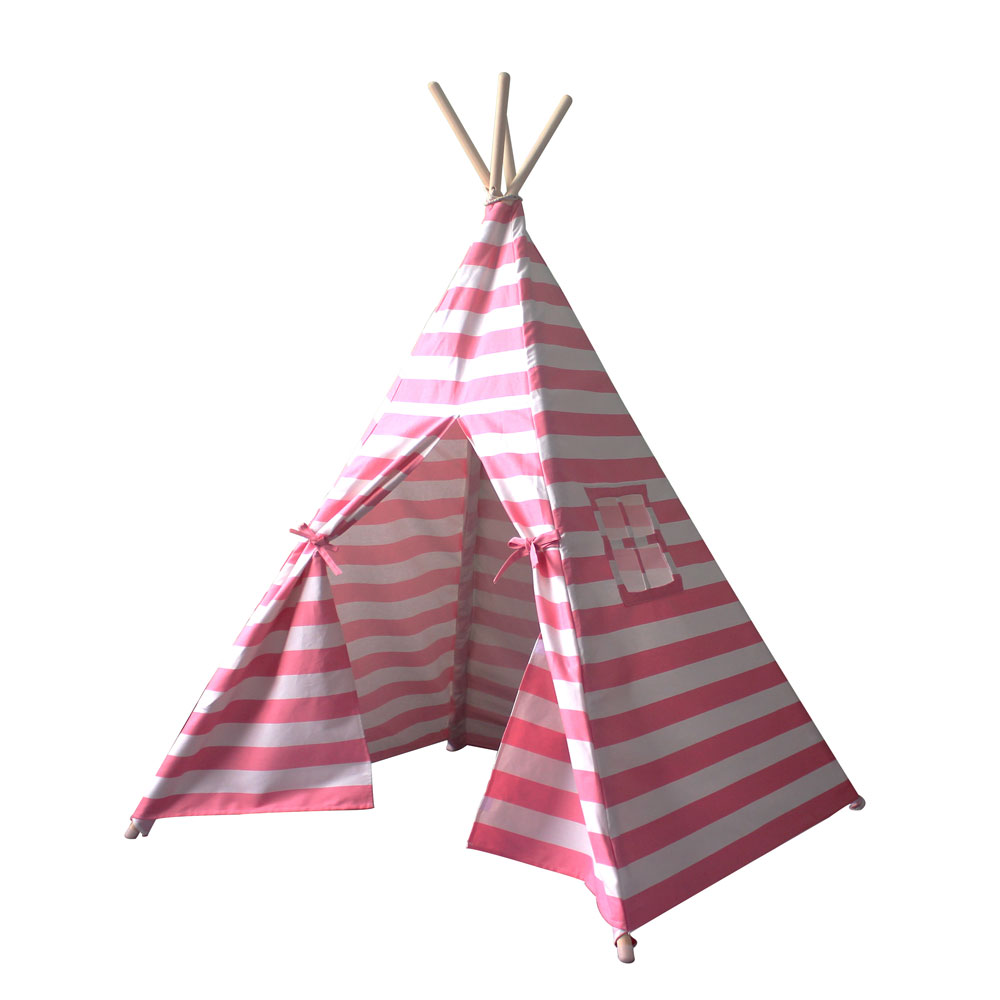 Enfants tipi tentes enfants jouer maison coton lit tente auvent pliable berceau tente bébé chambre décor anniversaire cadeaux photographie accessoires