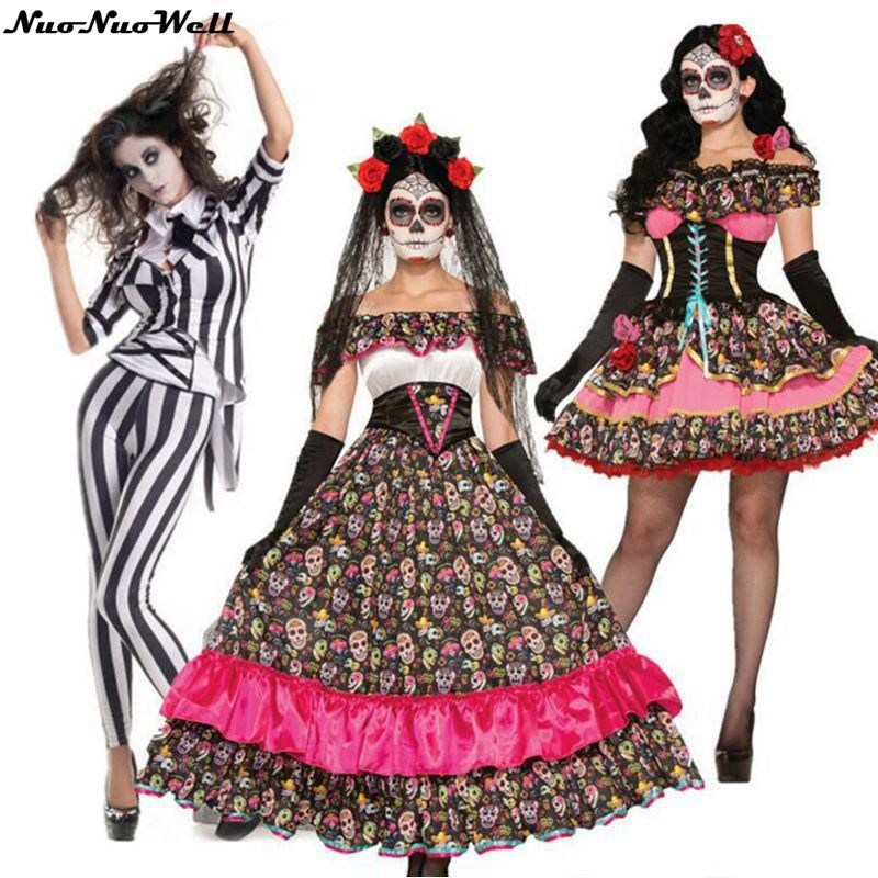 Online Get Cheap Film Halloween Costumes -Aliexpress.com | Alibaba ...