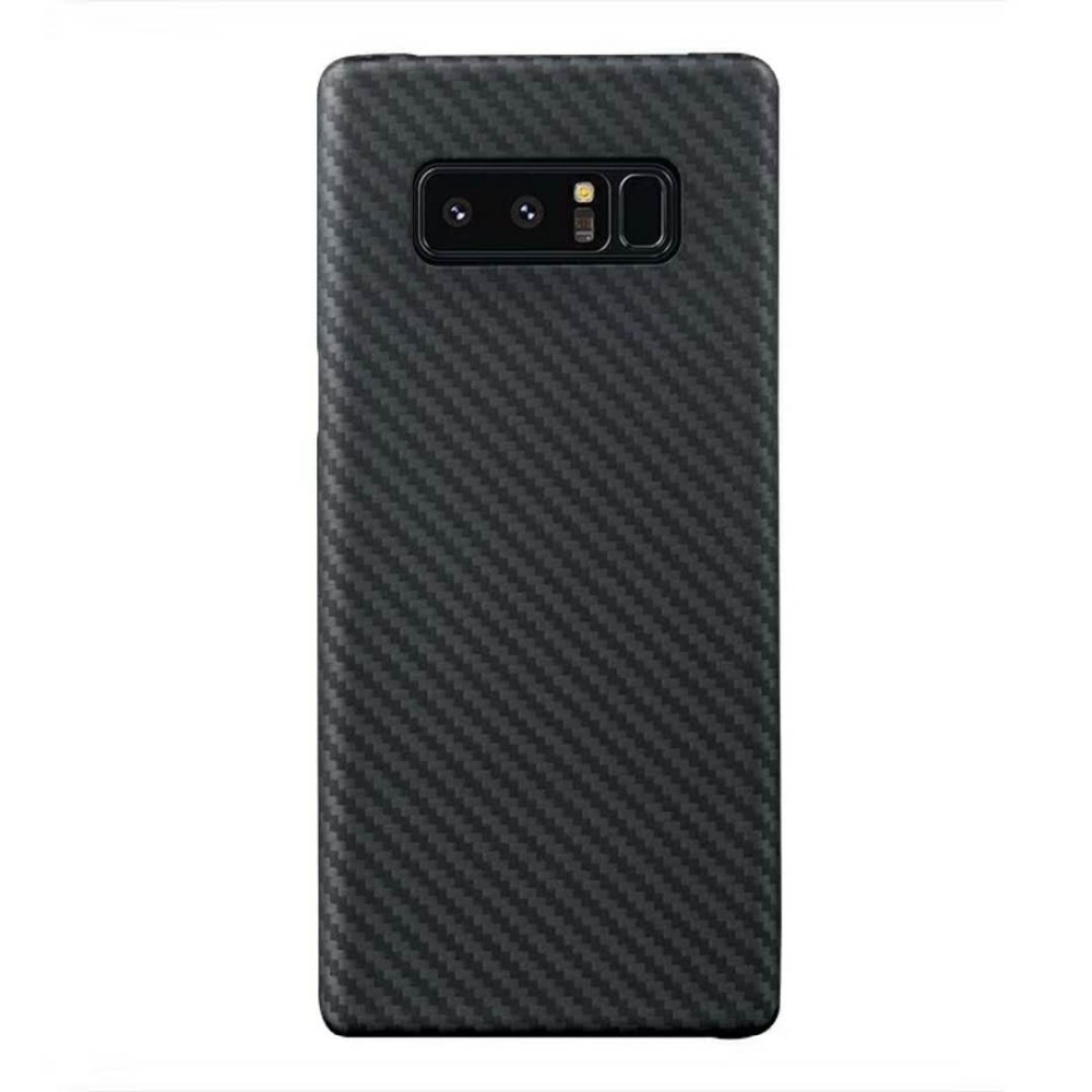Super Sports Car Ultra light Matte 100 Real Carbon Fiber Cover For Samsung Galaxy S9 S9