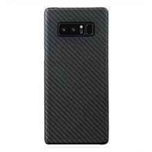 Samsung Carbon Car Super