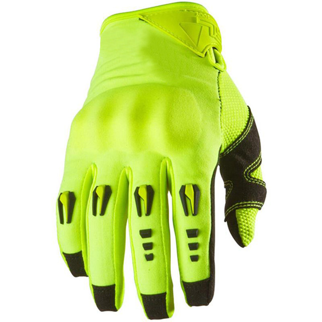 Hardwear-IRON-Hi-viz-Gloves-MX-Motorbike-Downhill-Cycling-Riding-Dirt-Bike-Off-road-Yellow-Gloves.jpg_640x640