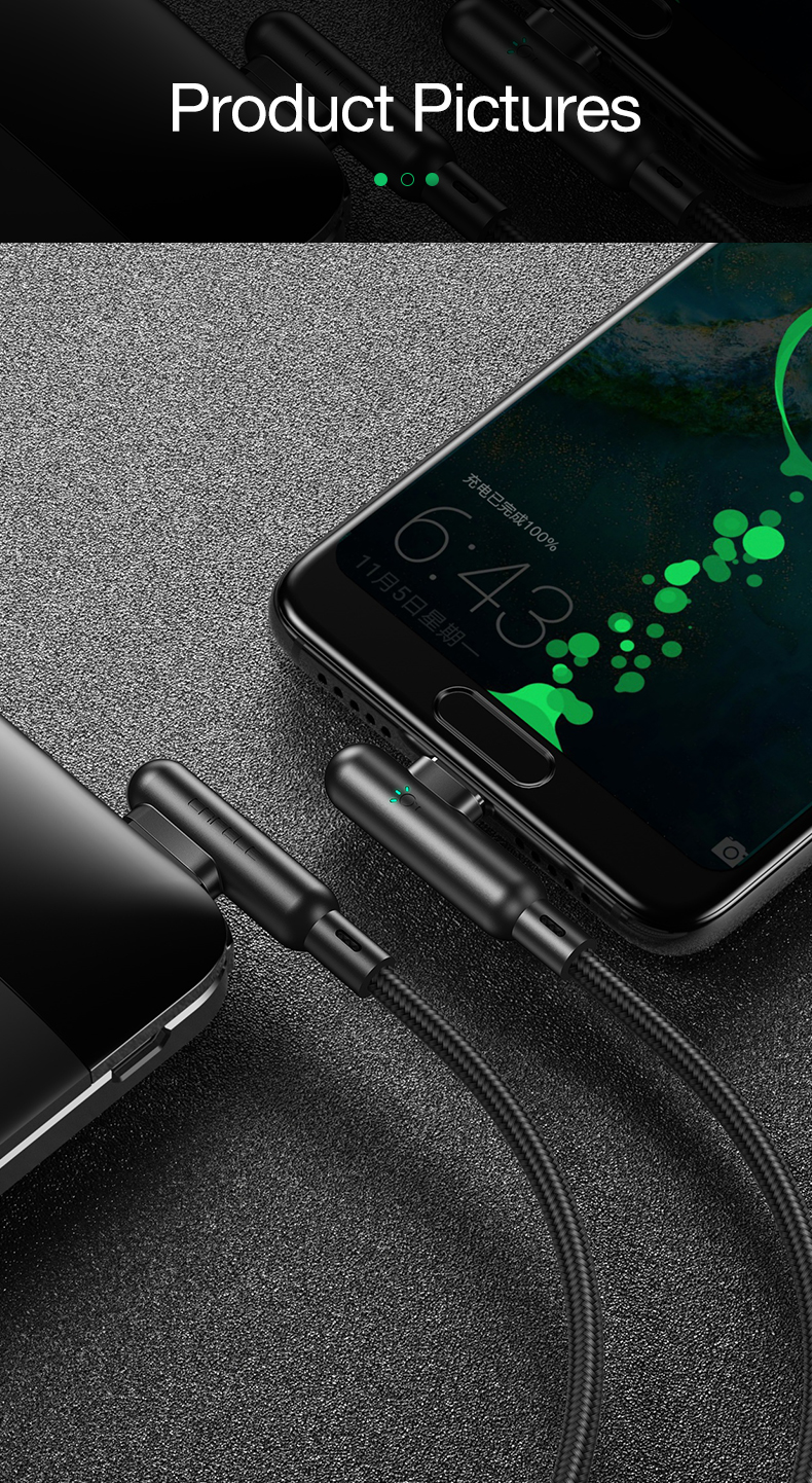 USB c cable (14)
