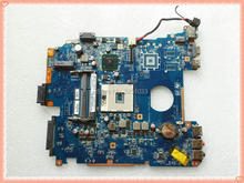 for sony mbx-247 notebook DA0HK1MB6E0 laptop motherboard VPC-EH  MBX 247 A1827699A motherboard HM65 DDR3 free shipping