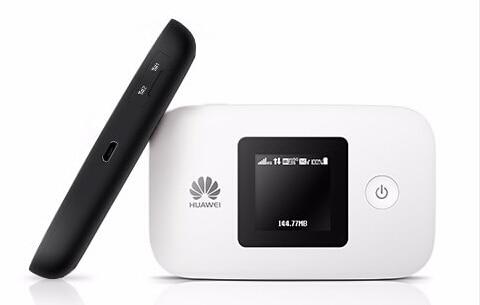 ФОТО Huawei E5377s-32 LTE FDD800/900/1800/2100/2600Mhz B1 B3 B7 B8 B20 Cat4 150Mbps Wireless Mobile MiFi Modem