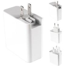 TYPE C USB C Charge Power Adapter 42W 45W 57W 60W 65W PD Charger For USB C Laptops MacBook Pro/Air Samsung iPhone iPad Pro