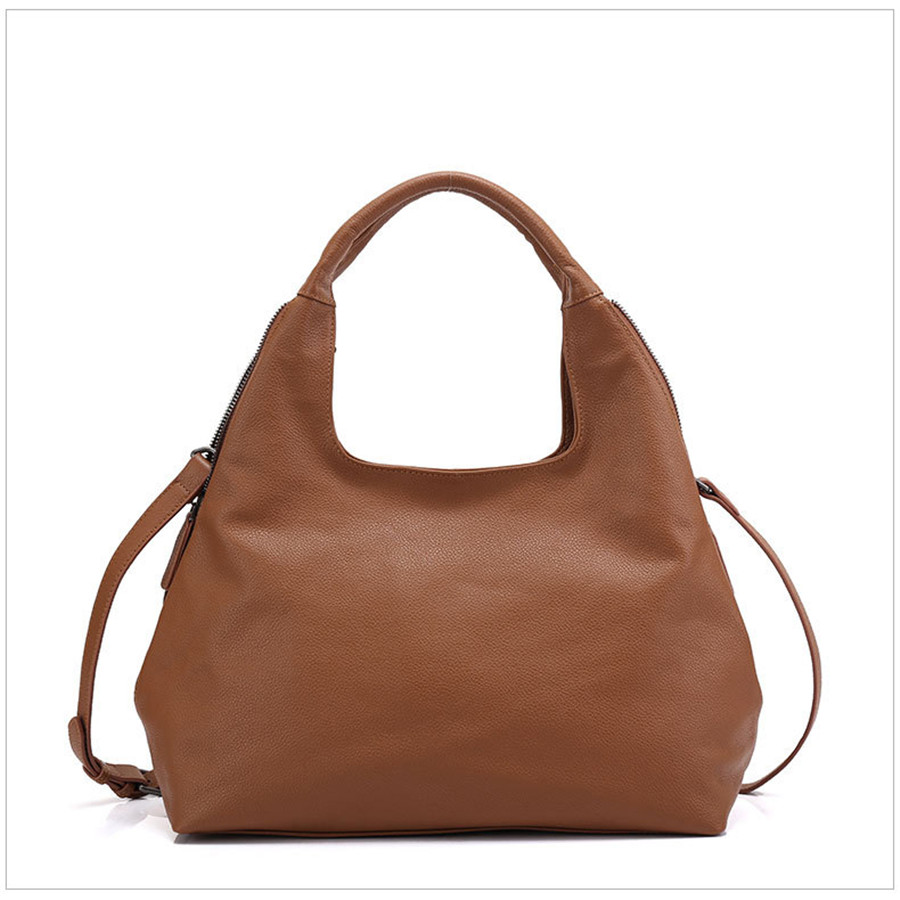 Luxury Genuine leather bags handbags women famous brands Ladies Crossbody Bags For Women Shoulder Bags bolsa feminina sac a dos women bag genuine leather bags handbags women famous brands luxury shoulder bag vintage tassel messenger bags bolsa feminina sac