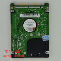 "2.5 ""IDE HDD 160 GB laptop disco rígido Interno disco rígido de 160 GB para notebook"