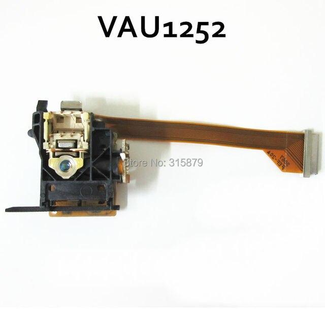 الأصلي VAU1252 VAM1252 CD لاقط بصري ليزر لشركة فيليبس CD Pro VAU 1252 VAU 1252