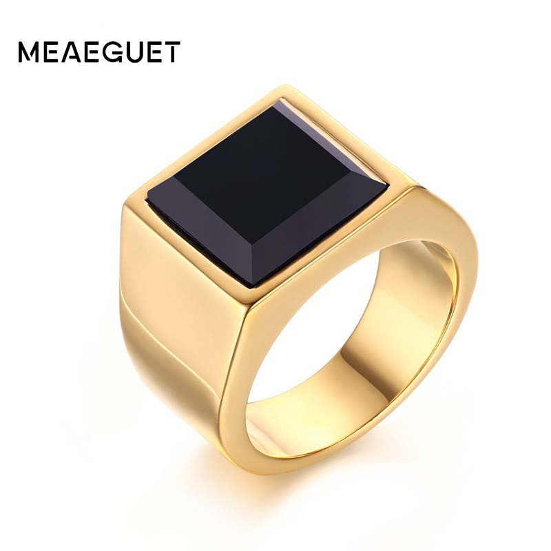 e8688b8f59e6 Detalle Comentarios Preguntas sobre Meaeguet oro Vintage Color ...