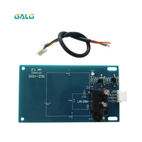 ID 125 Khz zugriff system modul
