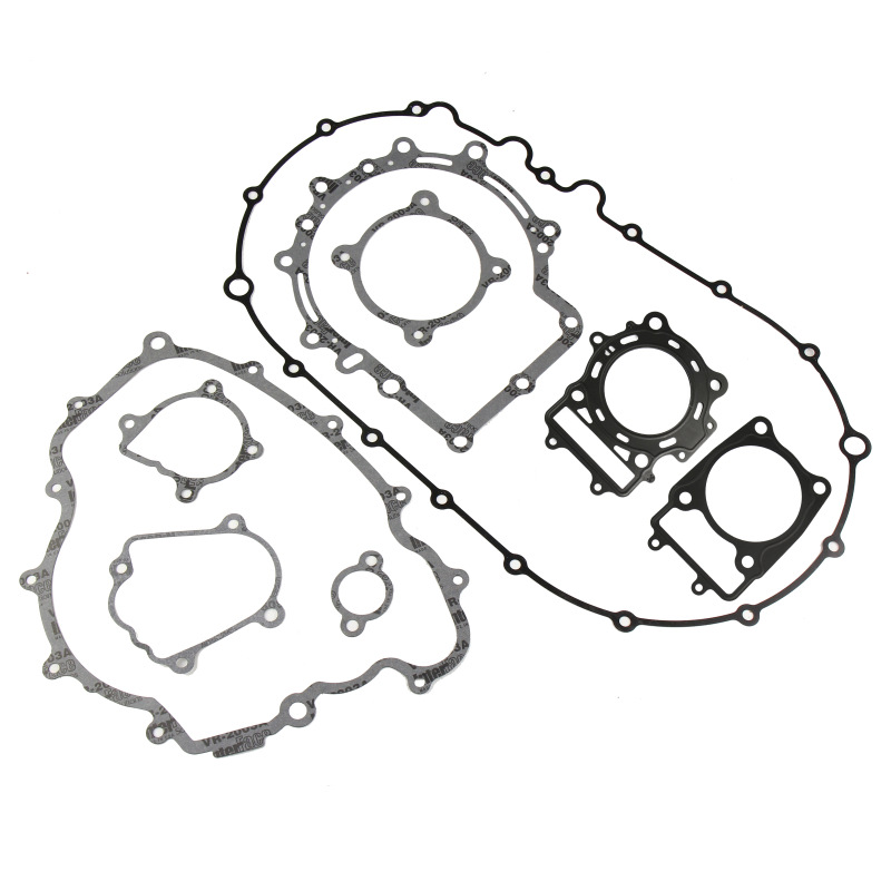 Atv Parts Cylinder Kit 72 5mm For Buyang Fa D300 H300 Linhai Yp300