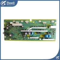 Original For Used Board LJ41 XXXXXA LJ92 XXXXXA BN44 00598A Good Working