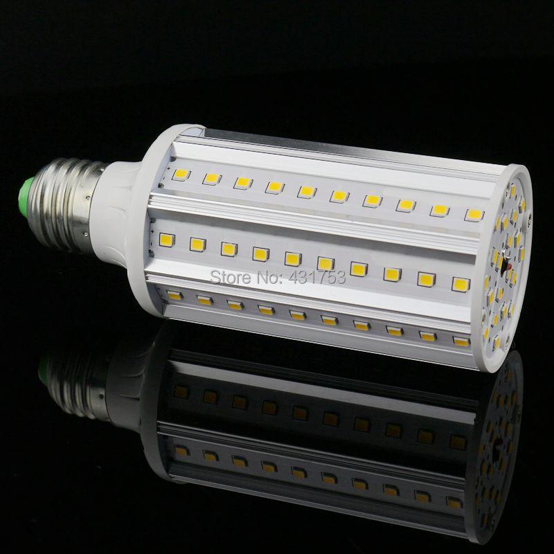 High Quality light lamp