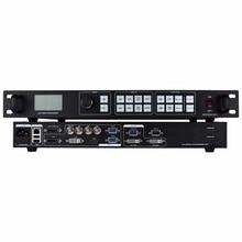 Бесплатная доставка sdi привело видеопроцессор lvp815s для производителей светодиодов в модуле светодиодного дисплея в Шэньчжэне
