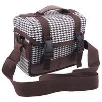 Camera Bag Case For Nikon DSLR D90 D7100 D7000 D800 D700 D600 D300S D5600 D5500 D5300