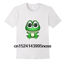 Buy Frog Emoji And Get Free Shipping On Aliexpresscom