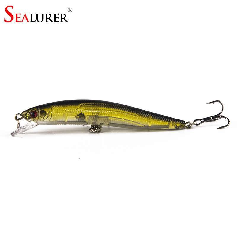 fly fishing sale promotion-shop for promotional fly fishing sale, Fly Fishing Bait