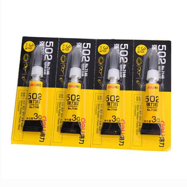 competitive price 2ac52 923e6 1-pz-502-colla-di-riempimento-di-liquidi-colla-scarpa-per-adesivo-di-plastica-scarpe-di.jpg 640x640.jpg