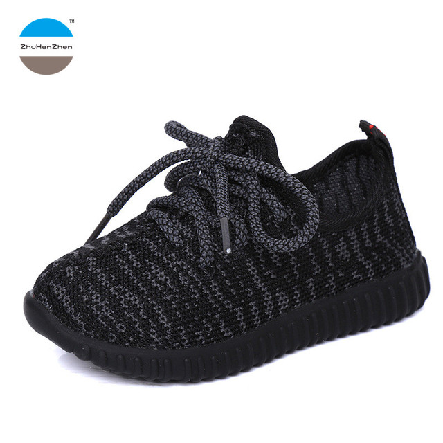 2018 Autumn fashion Hombre sneaker sneaker sneaker 1 to 12 years old baby Hombre and Mujer ab49e2