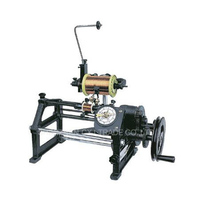 1pcs High quality NEW NZ 2 Manual Automatic Coil Hand Winding Machine Winder USG