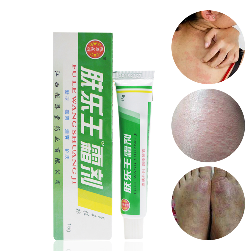 How to use ointment for osteochondrosis 28